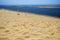 Stock Image : Dune of Pilat, France