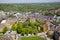 Stock Image : Durham Castle