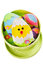 Stock Image : Easter decoration