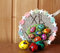 Stock Image : Easter ornament