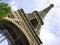 Stock Image : Eiffel tower in Paris