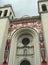 Stock Image : El Salvador, San Salvador Metropolitan Cathedral