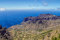 Stock Image : El Santo, La Gomera, Canary, Spain