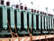 Stock Image : Electric transformers