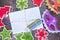 Stock Image : Envelopes