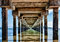 Stock Image : Epic Pier-Jetty in Rawai Phuket Thailand