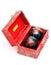 Stock Image :  Esferas chinesas