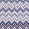 Stock Image : Ethnic zigzag pattern in retro colors, aztec style seamless vect