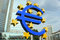 Stock Image : Euro Sign