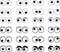 Eyes Googly