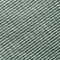 Stock Image : Fabric texture.