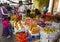 Stock Image : Farmer's Market