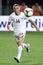 Stock Image : FC Rapid Bucharest-CFR Cluj