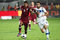 Stock Image : FC Rapid Bucharest - FC Constanta