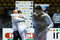 Stock Image : Fencing Cup Torino 2013