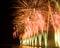 Stock Image : Firework
