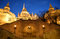 Stock Image : Fisherman's Bastion of Hungary