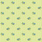 Stock Image : Floral Pattern 2