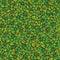 Stock Image : Foiage seamless pattern