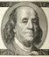Stock Image : Franklin