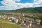 Stock Image : Freiburg