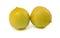 Stock Image : Fresh lemon