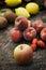 Stock Image : Fruit