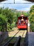 Stock Image : Funicular, Montecatini Terme, Italy
