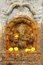 Stock Image : Ganesh