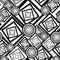 Stock Image : Geometric