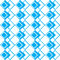 Stock Image : Geometric pattern