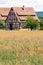 Stock Image : German village