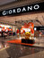 Stock Image : Giordano retail store