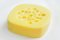 Stock Image : Glossy cheese
