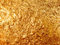 Stock Image : Gold texture