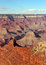 Stock Image : Grand Canyon