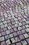 Stock Image : Granietstenen