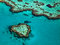 Stock Image : Great Barrier Reef