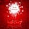 Stock Image : Grunge Christmas background