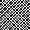 Stock Image : Grunge Diagonale Grid