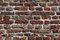 Stock Image : Grunge Wall Background and Texture Element