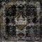Stock Image : Grungeachtergrond. Abstracte textuur.