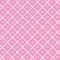 Stock Image : Heart Wallpaper