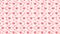 Hearts Background, Love, Abstract