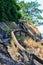 Stock Image : Hiking Path