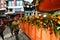 Stock Image : Hindu celebration in Nepal