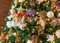 Stock Image : Holiday background