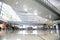 Stock Image : Hong Kong International Airport