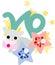 Stock Image : Horoscope ~Capricornus~
