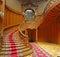 Stock Image : House of Scientist, Lviv, Ukraine